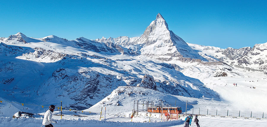Switzerland_Zermatt_Inghams-guests.jpg